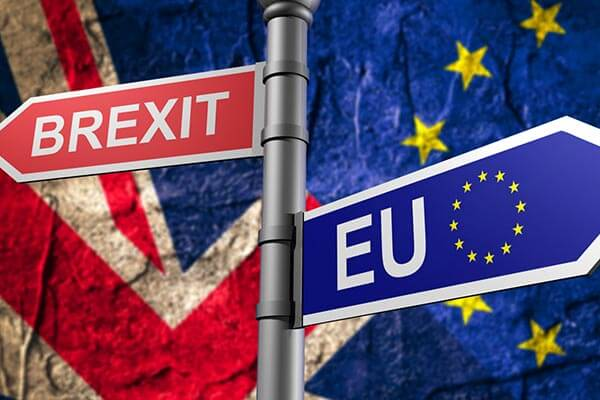 Brexit and the Culture of Negotiations